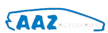 aaz-autohaus.ch